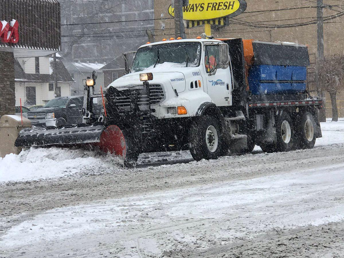 AM800-NEWS-winter-weather-city-snow-plow-January-19-2019