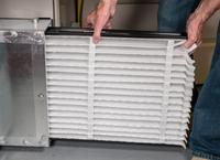am800-furnace-filter-stock-image-january-31-2019