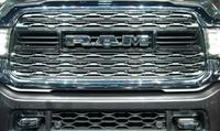 AM800-News-RAM-Front Grill