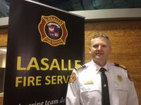 am800-news-lasalle-fire-ed-thiessen-february-2019