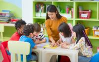 am800-news-daycare-istock