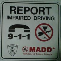 am800-news-madd-mothers-against-drunk-driving-911-sign-february-10-2019