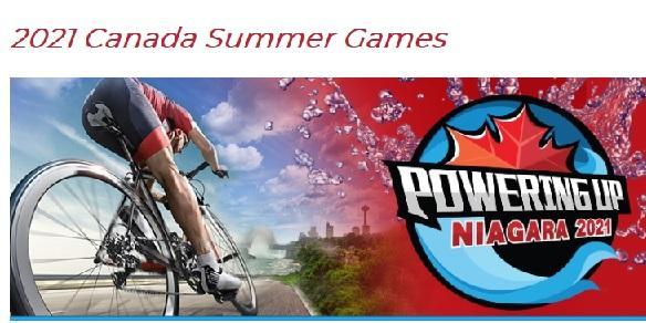 Summer Games 2021