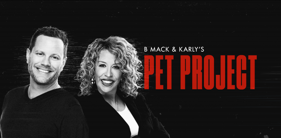 B-Mack-and-Karly-Pet-Project