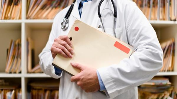 Health-care-ctvnews-ca