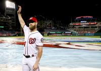 am800-sports-bryce-harper-getty