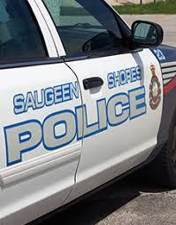 Youth charged after Port Elgin incident involving air gun
