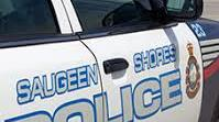 Saugeen Shores police arrest impaired drivers - 92.3 The Dock (iHeartRadio)