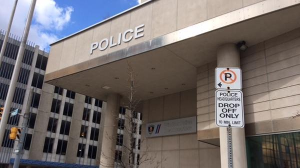 AM800-News-Windsor-Police-Headquarters