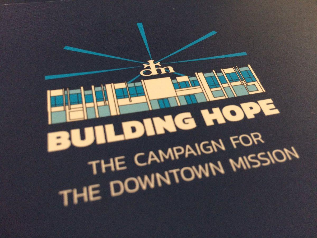 am800-news-building-hope-downtown-mission-march-2019