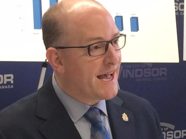 am800-news-2019-budget-reveal-mayor-dilkens-march-2019