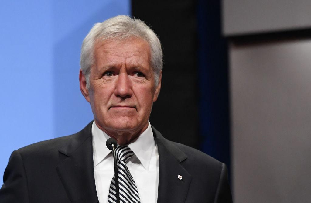 am800-news-alex-trebek-getty
