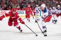 am800-sports-hockey-nhl-redwings-detroit-rangers