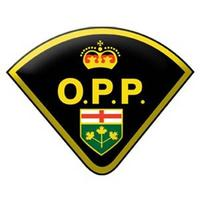 am800-news-opp-logo-twitter