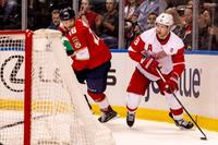 am800-sports-hockey-nhl-red wings-detroit-florida-panthers