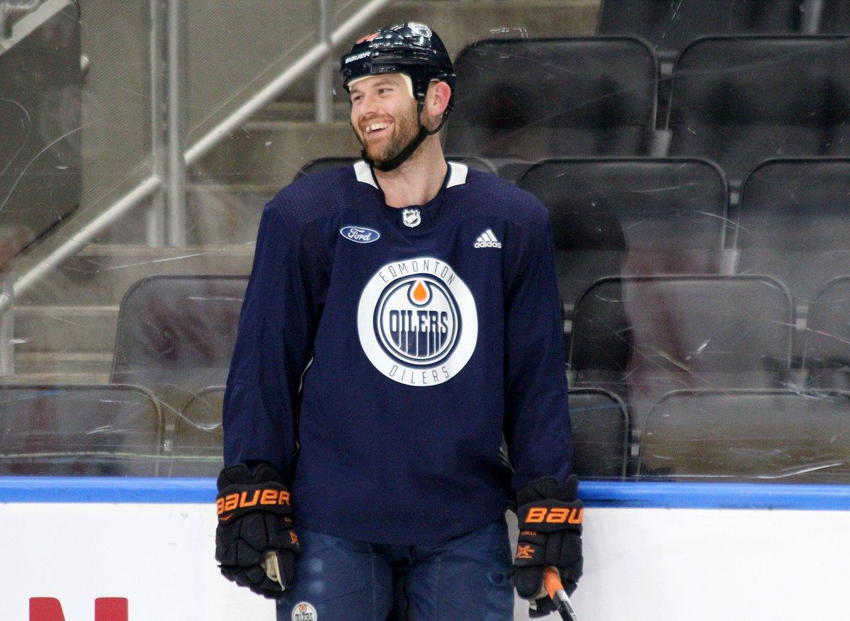 912c856445e Kassian is a Dad