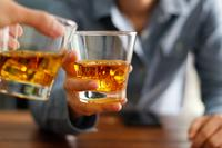 am800-news-alcohol-whiskey-scotch-drink-glasses-cheers-stock-image-march-11-2019