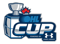 am800-sports-hockey-ohl-cup-windsor-jr-spitfires