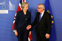 am800-news-theresa-may-gettty