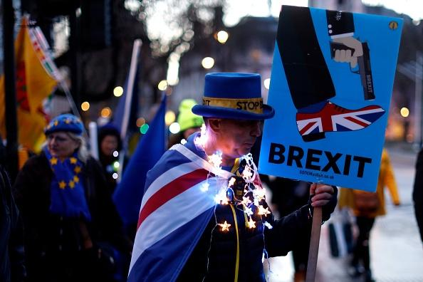 am800-news-brexit-getty