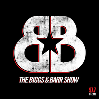 BB-Podcast-2019