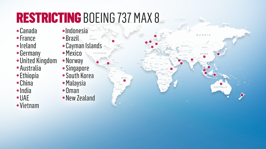 am800-news-boeing-countries-grounded