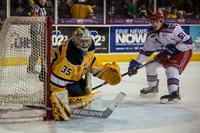 am800-sports-hockey-ohl-erie-otters-rangers