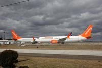 AM800-NEWS-Boeing-planes-Windsor-Airport-2