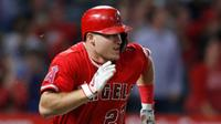 AM800-News-Mike-Trout-Los-Angeles-Angels-2019