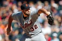 am800-sports-michael-fulmer-tigers-getty