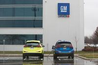 am800-news-oshawa-assembly-plant-getty