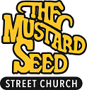 the mustard seed website