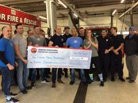 am800-news-chasing-hazel-foundation-receives-firefighter-donation-march-2019