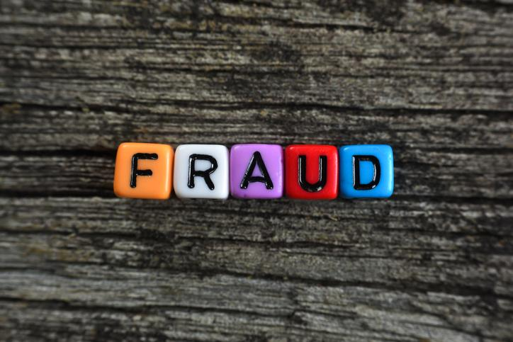 Cra Snitch Line For Cerb Fraud Now Available