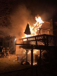 AM800-News-Leamington-MCR Drive-Fire-April 5-2019-1