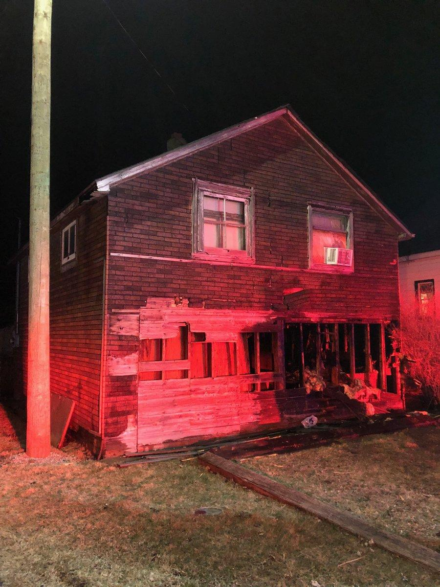 AM800-News-Leamington-MCR Drive-Fire-April 5-2019-2