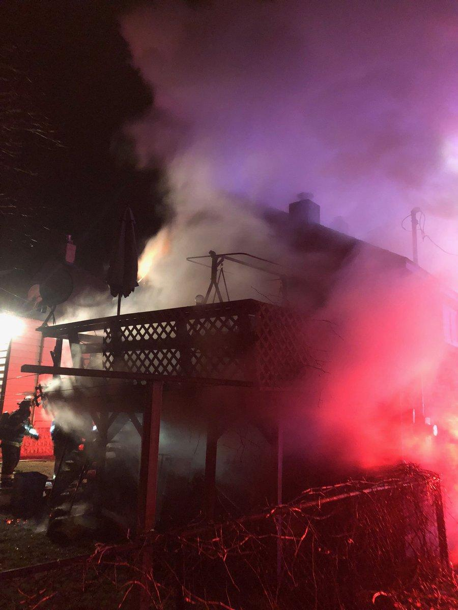 AM800-News-Leamington-MCR Drive-Fire-April 5-2019-3