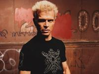 BillyIdol2018_9_18.jpg