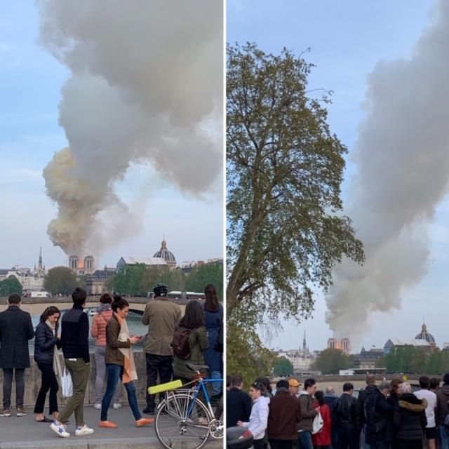 am800-news-notre-dame-cathedral-fire-paris-france-april-2019