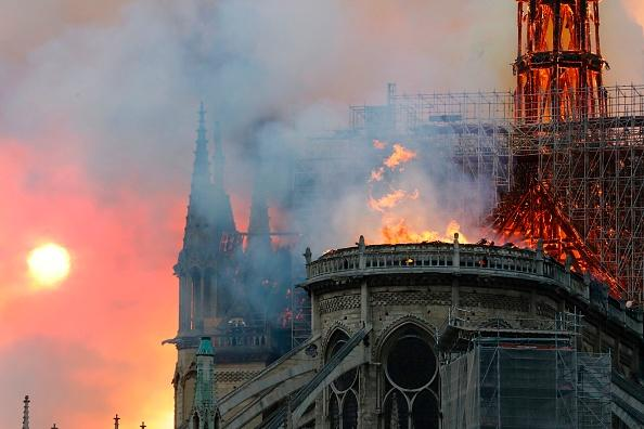 am800-news-notre-dame-cathedral-paris-france-april-2019-getty