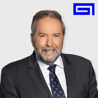 CJAD_ThomasMulcair-430_profile