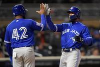 am800-sports-baseball-blue jays-toronto-twins