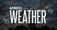AM800-Weather-Overcast-Cloudy