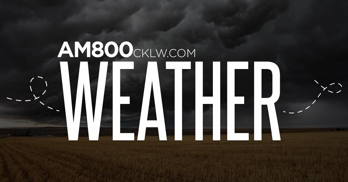 AM800-Weather-Cloudy-Overcast-Storm