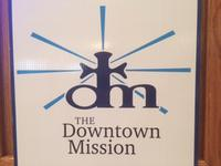 am800-news-downtown-mission-AGM-april-2019-KLV