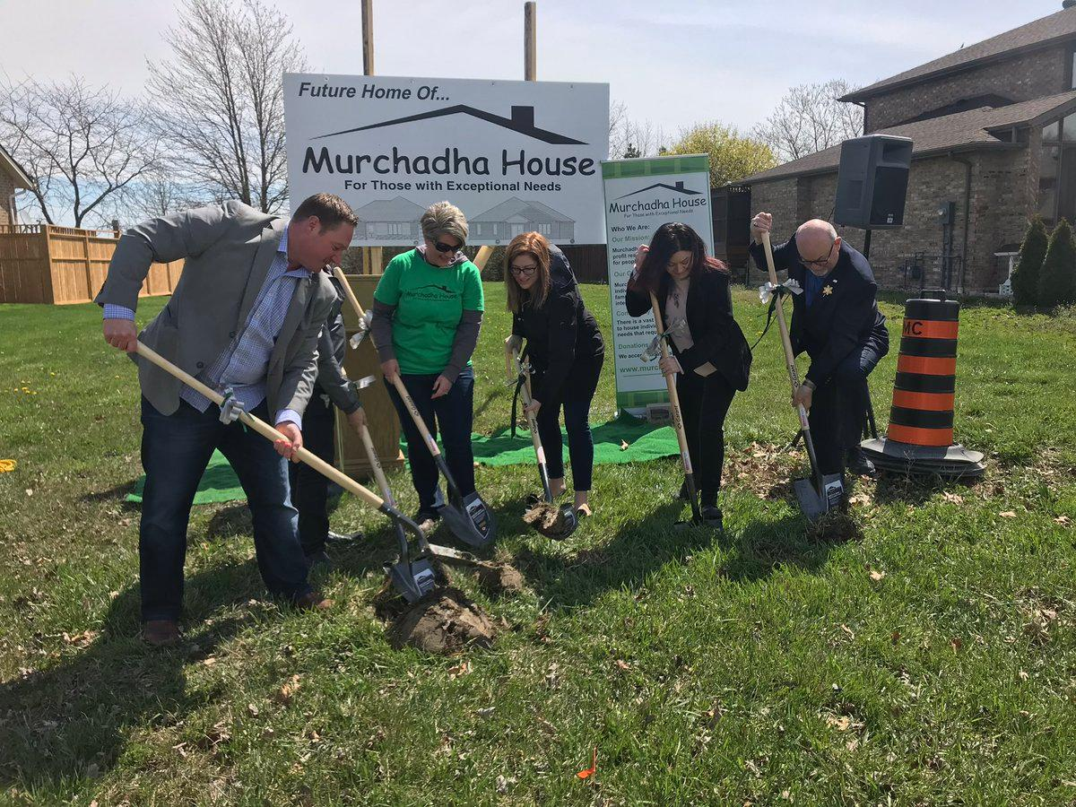 am800-news-murchadha-house-ground-breaking-cottam-april-28-2019