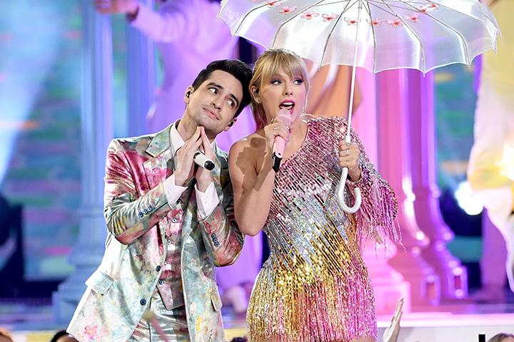 2019 Billboard Music Awards: Highs And Lows