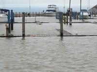 am800-news-lakeview-marina-flooding-may-2019
