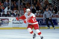 am800-sports-tom-verbeek-detroit-red-wings-getty