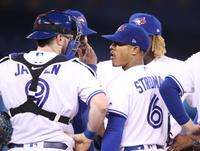 am800-sports-baseball-toronto-jays-twins